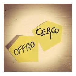 www.cerco-e-offro.it