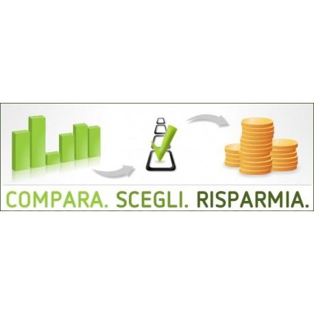 www.comparatoredeiprezzi.it