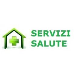 www.servizisalute.it
