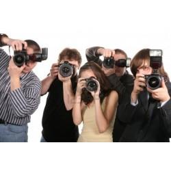 www.fotografiroma.it