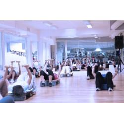 www.fitnessroma.it