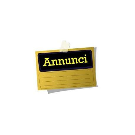 www.e-annuncieconomici.it