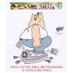 www.medicinaspecialistica.it