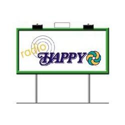 www.radiohappy.it