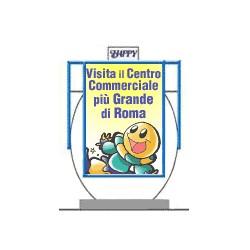 www.centrocommercialediroma.it