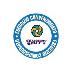 www.eserciziconvenzionati.it