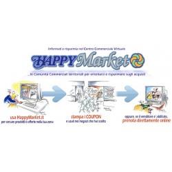www.happymarket.it