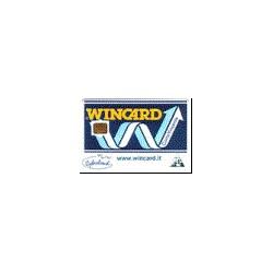 www.wincard.it