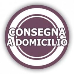 www.consegnedomicilio.it