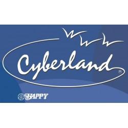 www.cyberland.it