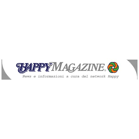 www.happymagazine.it
