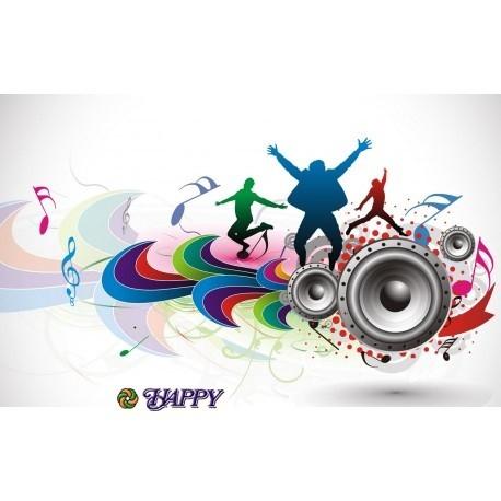 www.happy-music.it