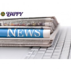 www.happynews.it