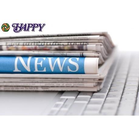 www.happynews.it