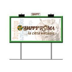 www.happyroma.com