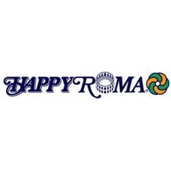 www.happyrome.it