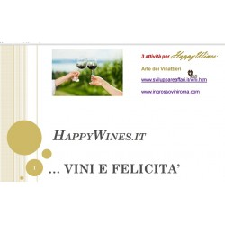 www.happywines.it