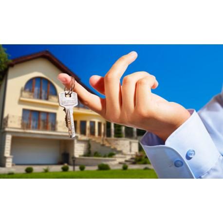 www.luxuryroom.it