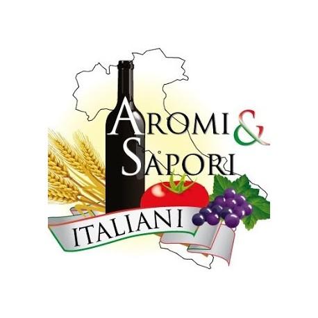 www.isaporicontadini.it