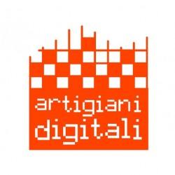 www.gliartigianidigitali.it