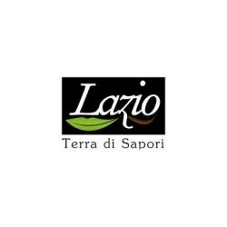www.saporilazio.it