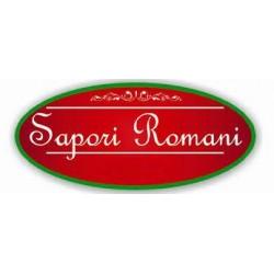 www.saporiromani.it