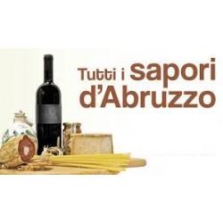 www.saporiabruzzo.it