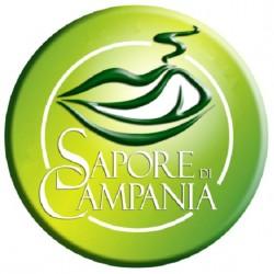 www.saporicampania.it