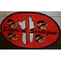 www.saporisardegna.it