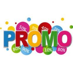 www.promozioninegozi.it