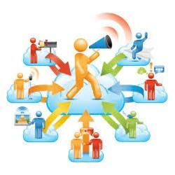 Comunicazione partecipata