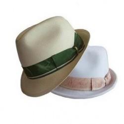 www.vendita-cappelli.it