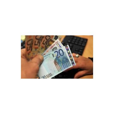 Promozioni di Servizi Finanziari