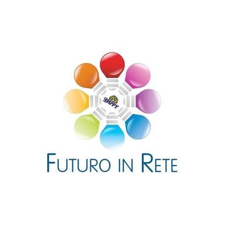 Progetto Reti Virtuali di Imprese
