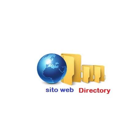 Avere la Visibilità permanente con le Directory