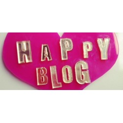www.bloghappy.it
