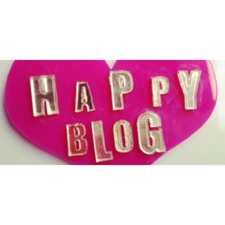 www.happy-blog.it