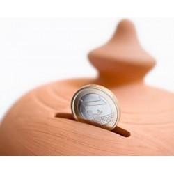 www.tutto-risparmio.it