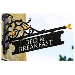 www.italianbedbreakfast-bb.it