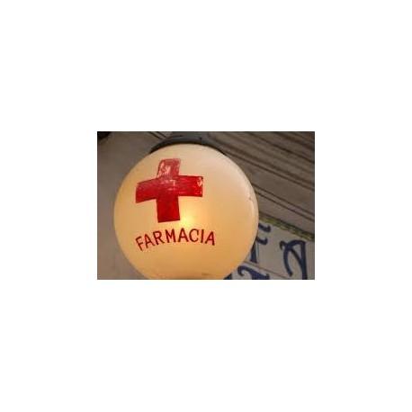 www.promozioniinfarmacia.it