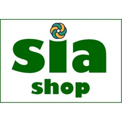 www.siashop.it