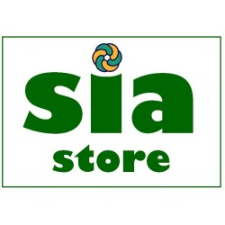 www.siastore.it