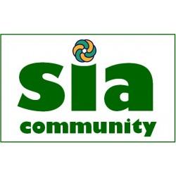 www.siacommunity.it