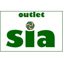 www.outletsia.it