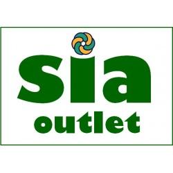 www.siaoutlet.it