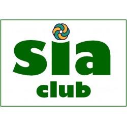 www.siaclub.it