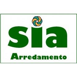 www.siaarredamento.it