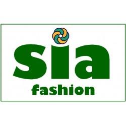 www.siafashion.eu