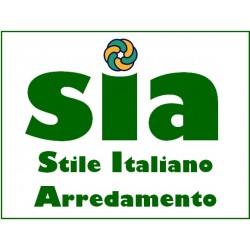 www.promozionisia.it