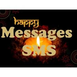 www.happysms.eu
